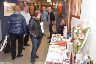 2018-03-30-lente-markt_Negenhof (13)