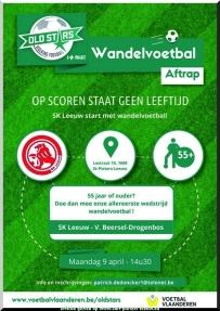2018-04-09-affiche-wandelvoetbal