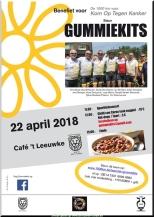 2018-04-22-affiche-gummiekits