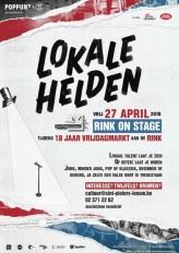 2018-04-27-AFFICHE-lokale_helden