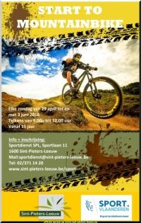 2018-04-29-zffiche-start-mountainbike