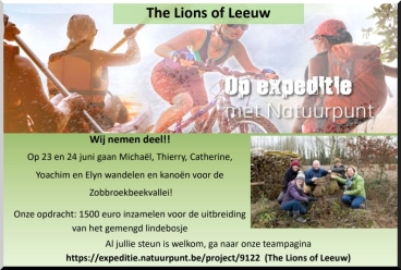 2018-06-24-flyer-expeditie-natuurpunt