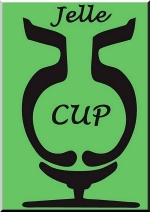 Jelle-Cup_logo