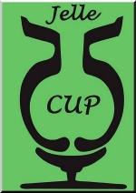 Jelle-Cup_logo