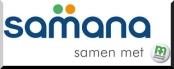 samana_logo