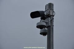 2018-04-01-ANPR-camera_Lenniksebaan (9)