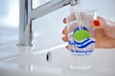 2018-04-05-De-Watergroep-Drinkwater