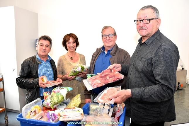 2018-04-09-initiatiefnemers-voedselproject-BAOBAB-Leeuw