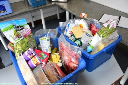 2018-04-09-voedselproject-BAOBAB-OCMW-GEMEENTE (3)