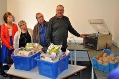 2018-04-09-voedselproject-BAOBAB-OCMW-GEMEENTE (5)