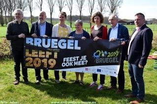 2018-04-10-bruegel-leeft-2019_persvoorstelling (6)