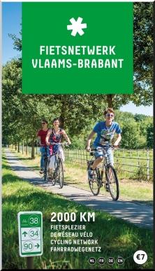 2018-04-11-fietskaart2018_fietsnetwerk_Vlaams-Brabant