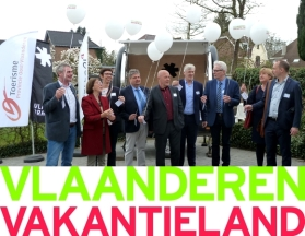 2018-04-12-VlaanderenVakantieland_2018_groepsfoto