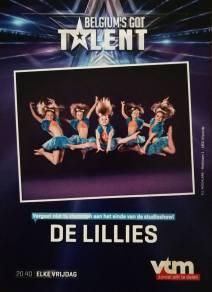 2018-04-13-affiche_de-lillies