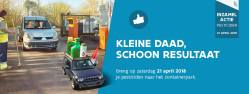 2018-04-17-inzamelactie-pesticiden