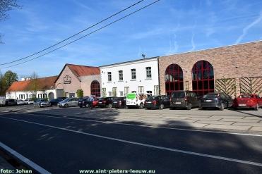 2018-04-19-brouwerij-Lindemans_Vlezenbeek (1)