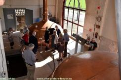 2018-04-19-brouwerij-Lindemans_Vlezenbeek (6)