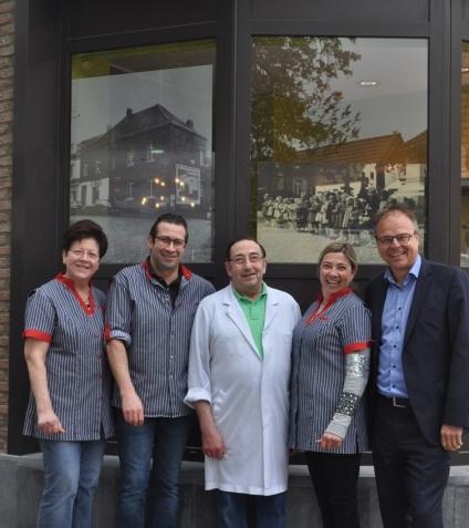 2018-04-24-oude-fotos-van-aan-de-Rink (1)