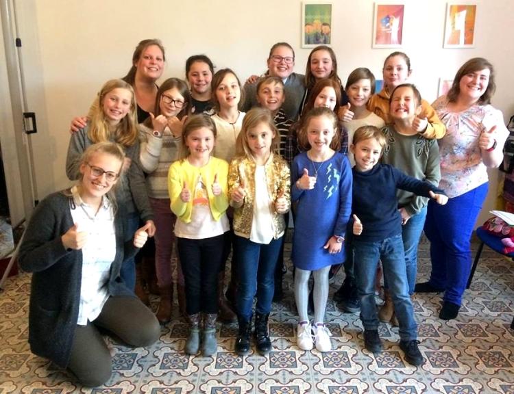 2018-04-25-groepsfoto-Redoris_ Alles-overboord