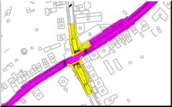 2018-04-25-plan-Europalaan-JDepauwstraat