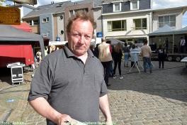 2018-04-27-10jaarmarktRink_Rinkonstage (14)