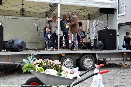 2018-04-27-10jaarmarktRink_Rinkonstage (33)
