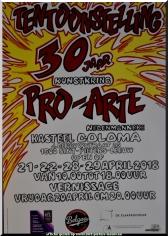 2018-04-29-affiche_TT30jaar-Pro-Arte