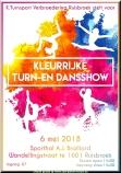 2018-05-06-affiche_kleurrijketurnendansshow