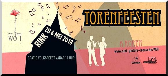 2018-05-06-flyer-torenfeesten