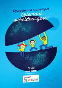 2018-05-16-affiche-weekvandeopvoeding