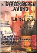 2018-05-18-affiche_9de-streekbierenavond