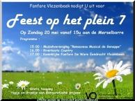 2018-05-20-affiche_feestophetplein7