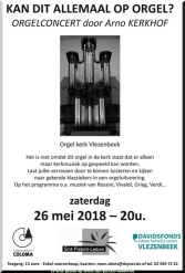 2018-05-26-affiche-orgelconcert