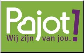 radio_Pajot1_logo