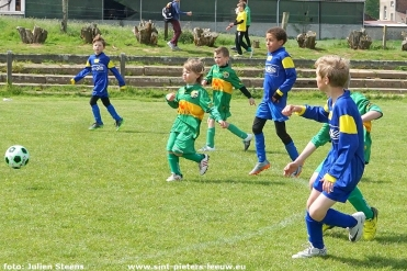 2018-05-01_40ste-jeugdtornooi_KV-Brucom (6)