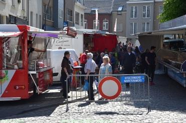 2018-05-04_10jaar-markt-Rink_linedance (14)