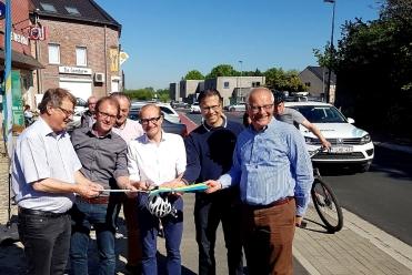 2018-05-05-inhuldiging-fietspad_01