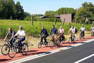 2018-05-05-inhuldiging-fietspad_02