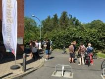 2018-05-06-samensterker-fiets