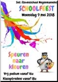 2018-05-09-flyer-schoolfeest