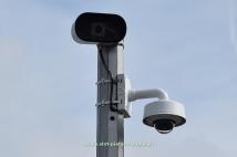 2018-05-10-ANPR-camera_trajectcontrole_Bergensesteenweg_SPL_02