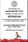 2018-05-12-affiche-titty