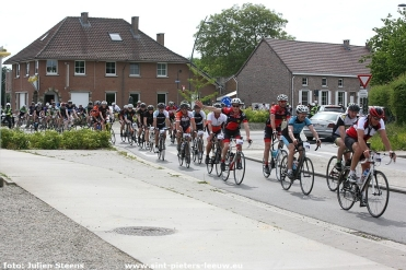 2018-05-12_1000kmtegenkanker_Vlezenbeek (14)