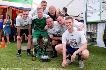 2018-05-12_4de-Jelle-Cup (56)