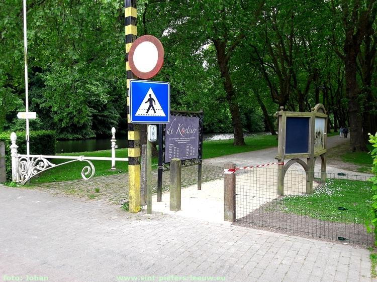 2018-05-16-nieuwe-fietsdoorgang-Colomadreef_01