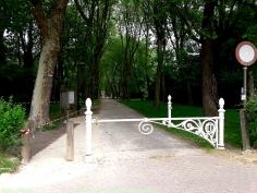 2018-05-16-nieuwe-fietsdoorgang-Colomadreef_02