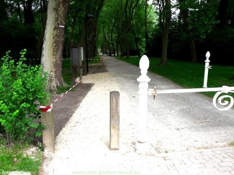 2018-05-16-nieuwe-fietsdoorgang-Colomadreef_03