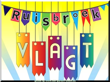 2018-05-16-Ruisbroek-Vlagt