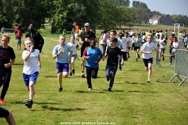 2018-05-17-scholencross (84)