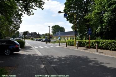 2018-05-18-Mekingenweg-aankondiging-slagboom (1)